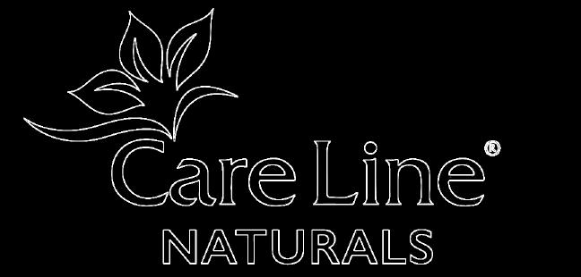 Careline Nature